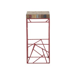 Middletown Bar Stool by Bloomsbury Market
