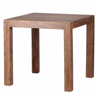 Leyden Dining Table By Alpen Home