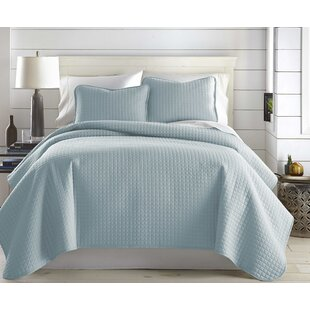 Blue Green Bedding Youll Love Wayfair
