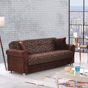 Mehta Sofa Bed