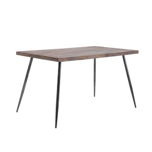 Wrought Studio Galey Dining Table