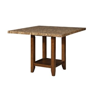 Marshfield Counter Height Dining Table