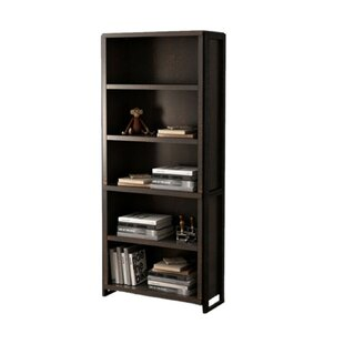 Schreiner Home Office Storage Standard Bookcase