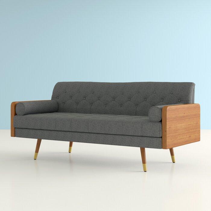 Excellent Bel Air Sofa Inzonedesignstudio Interior Chair Design Inzonedesignstudiocom