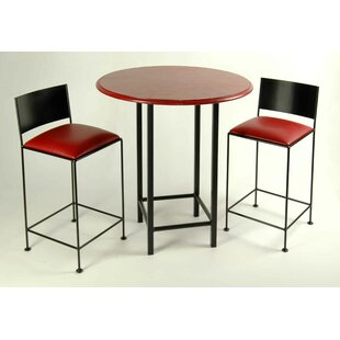 Grace Collection 24 Bar Stool