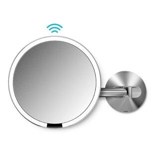 simplehuman Sensor Makeup ..