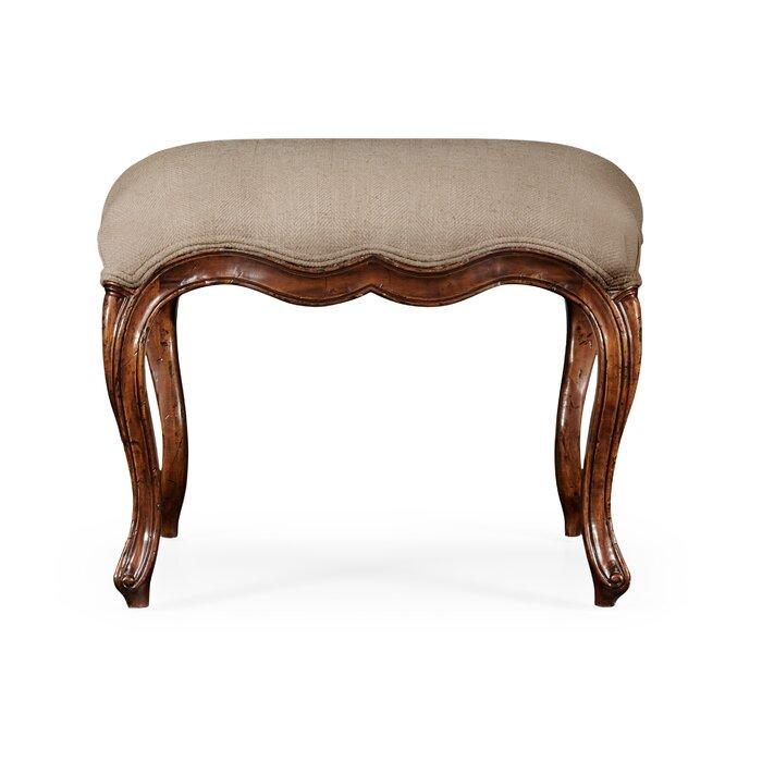 Super Ottoman Ibusinesslaw Wood Chair Design Ideas Ibusinesslaworg