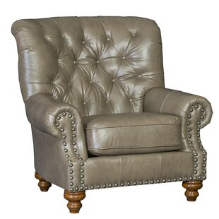 Cueto Club Chair By Darby Home Co