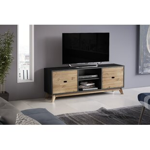 Tawney TV Stand for TVs up to 50