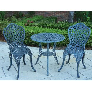 Search Results For Wrought Iron Table And Chairs