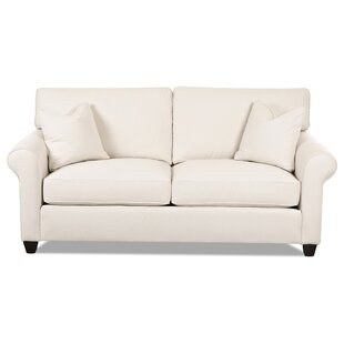 Savings Eliza Sofa by Wayfair Custom Upholstery™ Reviews (2019) & Buyer's Guide