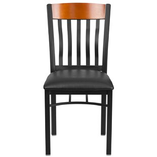 Lomonaco Dining Chair