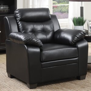 Kaitlin Club Chair by Winston Porter