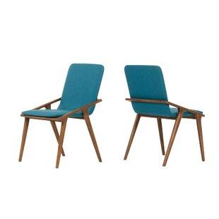 Mykonos Arm Chair (Set of 2)