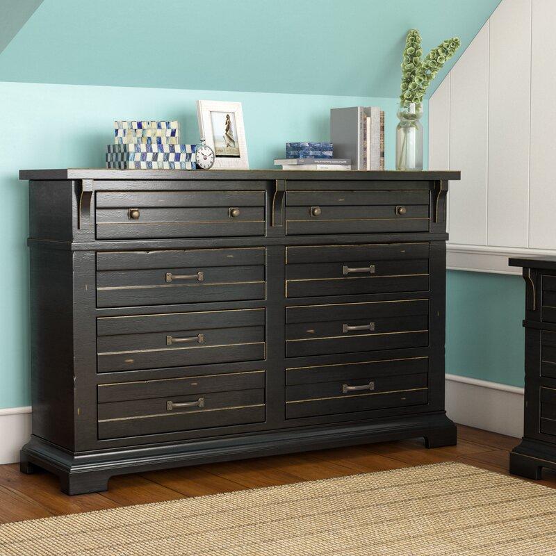 wade on drawer shop hot dresser logan summer hatboro bargains