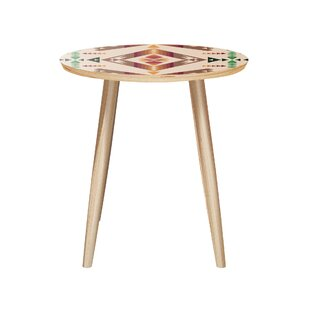 Bloomsbury Market Arden End Table