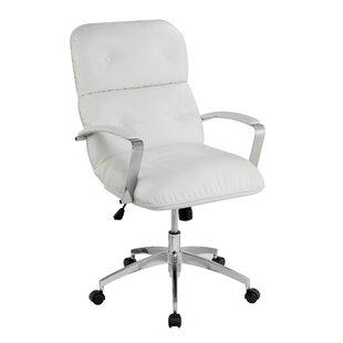 Mastro Conference Chair by Latitude Run