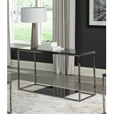 Kyal 48 Console Table by Ebern Designs