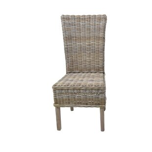 Payne Dining Chair By Bay Isle Home