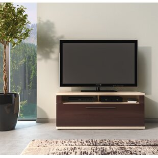 Wydra TV Stand for TVs up to 70