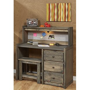 Kania Desk with Hutch ByHarriet Bee