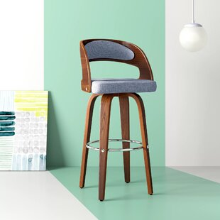 Ace 31 Bar Stool