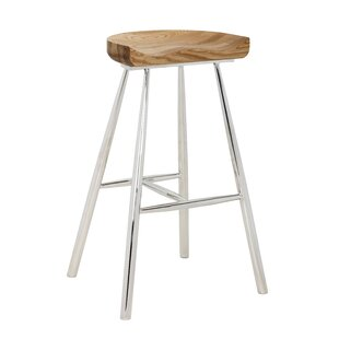 Anton 31 Bar Stool Comm Office