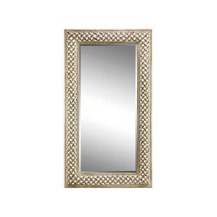 Bloomsbury Market Sander Wall Mirror
