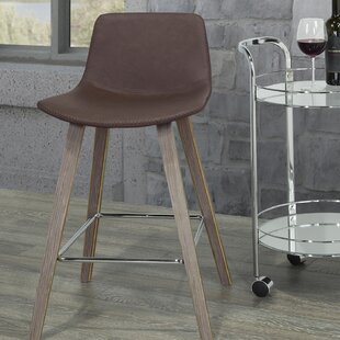 Moreland Bar Stool (Set of 2) Union Rustic