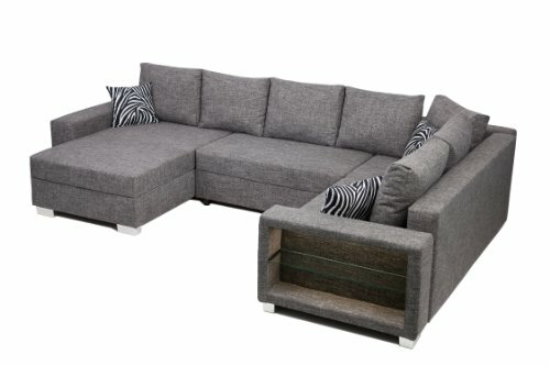 Barrington Modular Sofa Bed