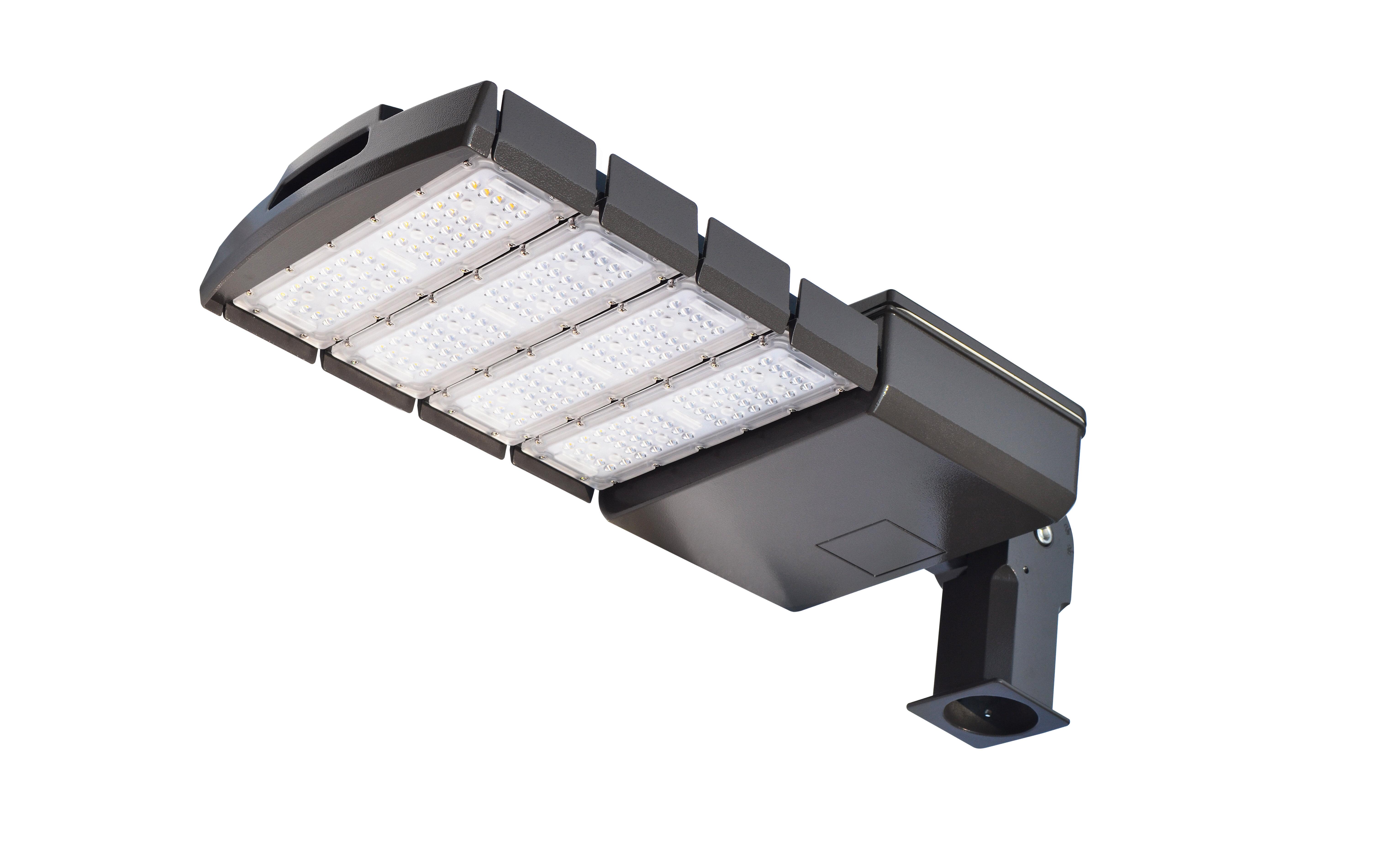 2//LOT Lithonia Lighting 300// 500-Watt Halogen Security Floodlight