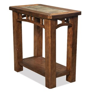 Superieur Ezine End Table
