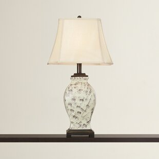 Tramel 32 Table Lamp (Set of 2)