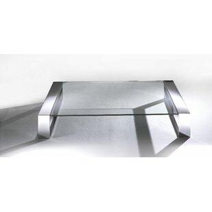 Ringo Coffee Table