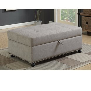 Ottoman Pull Out Bed Wayfair