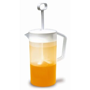 Servin Saver Mixing Pitcher