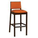 Brooklyn PSPB Bar Stool (Set of 2) by Harmony Contract Furniture