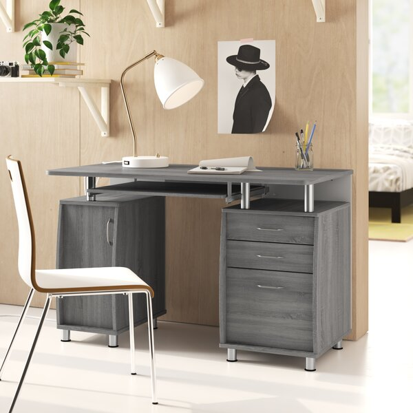 File cabinet File Cabinet Bottom Non-Slip Design Convenient Collection Important Documents Independent Storage Non-Odor Non-Toxic Pp Plastic Office Supplies