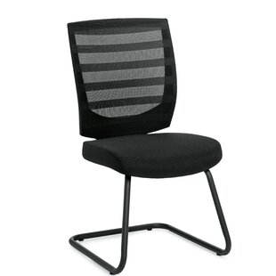 Guest Chair by Offices To Go