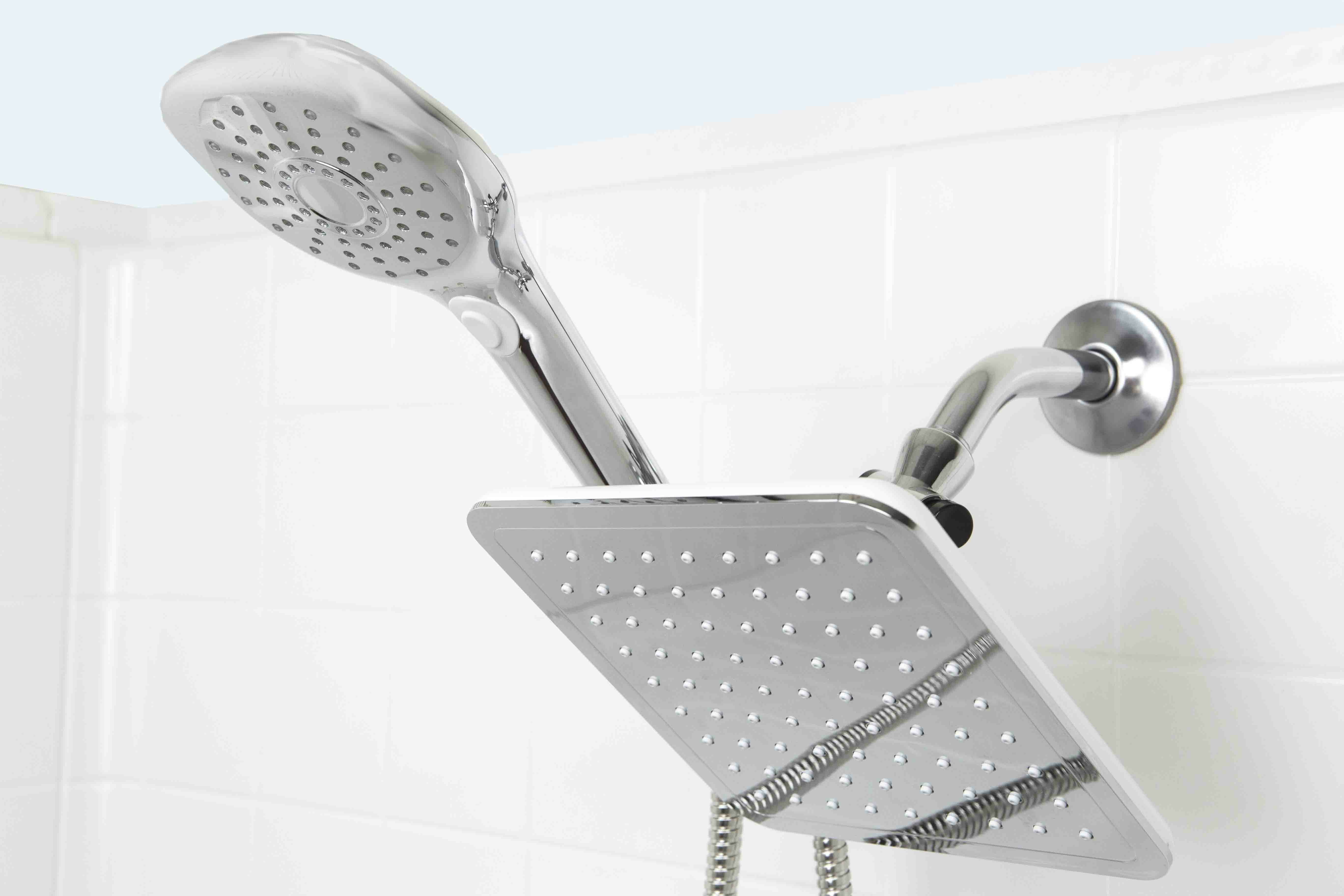 reviews head complete s a best hydroluxe shower buyer guide