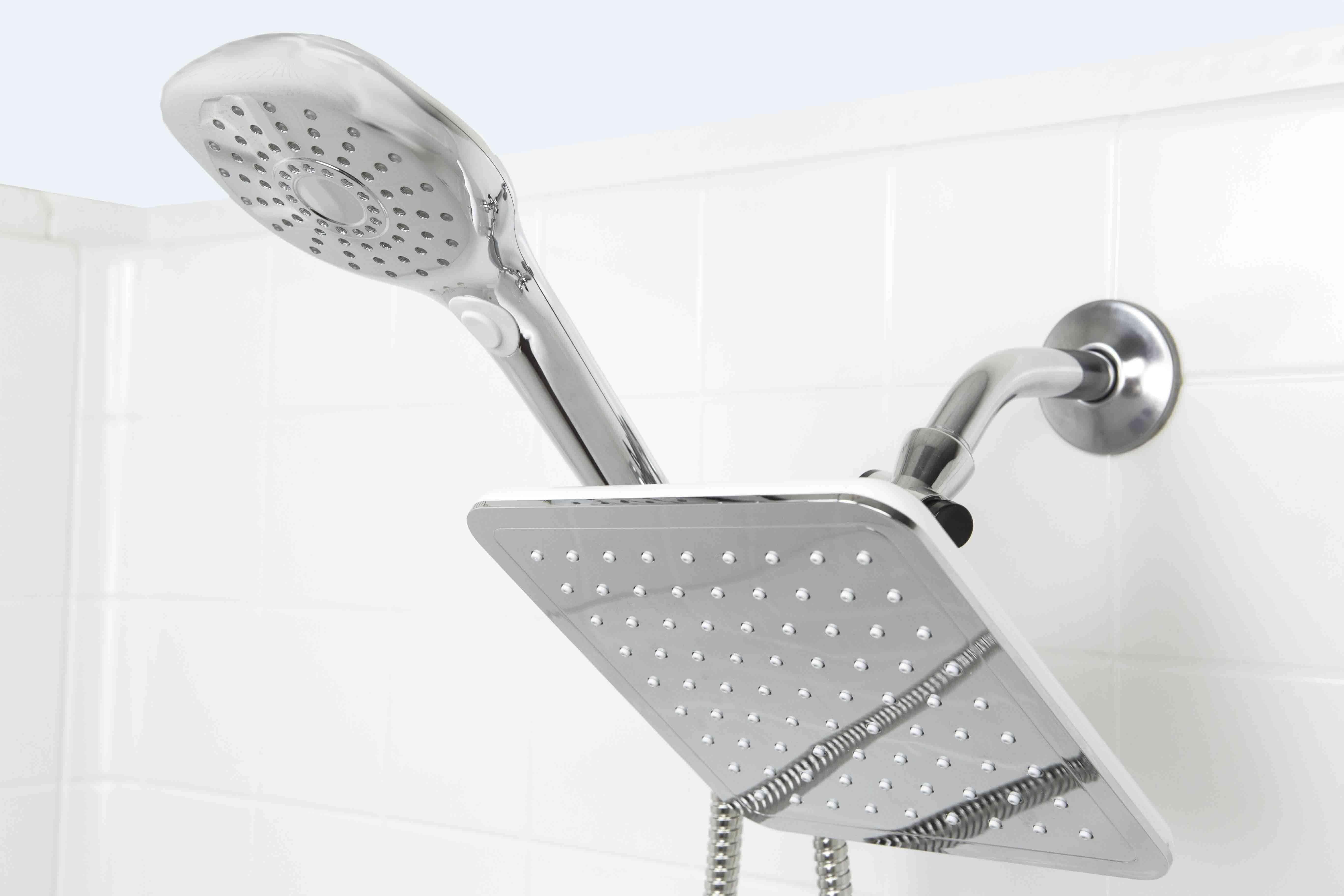 round eden black nero highgrove bathrooms mb matte head shower