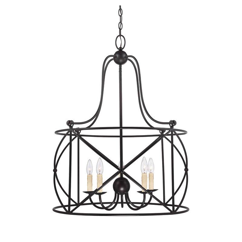 15-best-black-chandeliers-light-pendants