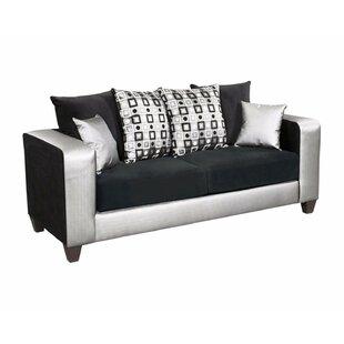 Paleczny Sofa