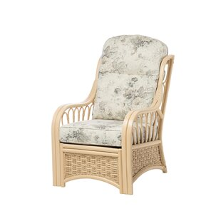 Thornby Armchair By Bay Isle Home