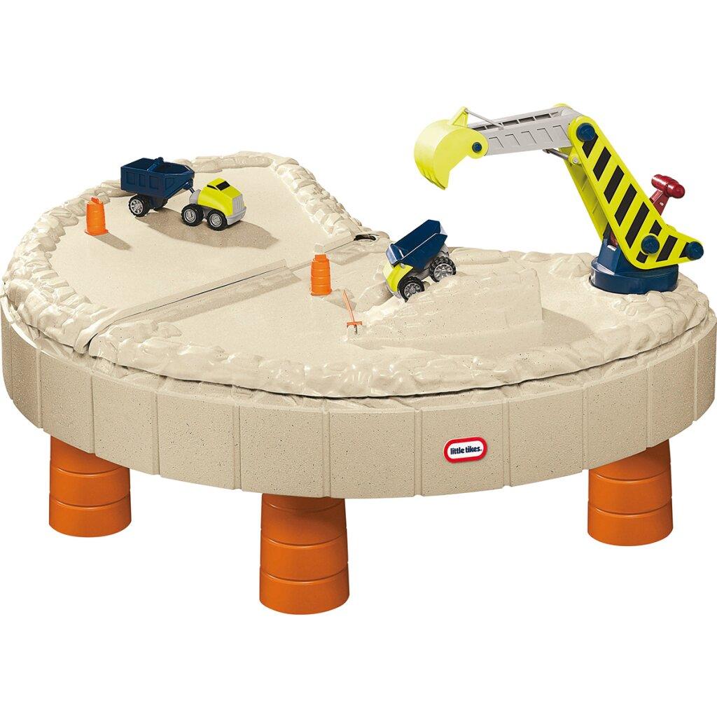 dCor design Sand- und Wassertisch | Wayfair.de