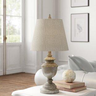 Tall Bedroom Lamps Wayfair