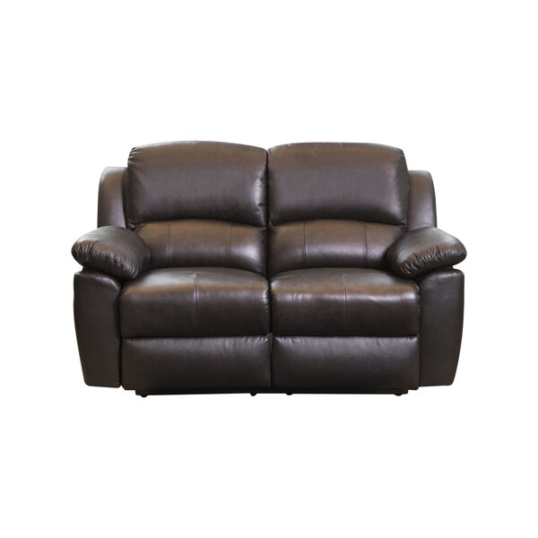 https://go.skimresources.com?id=138037X1601905&xs=1&url=https://www.wayfair.com/furniture/pdp/darby-home-co-blackmoor-leather-reclining-loveseat-dbyh1655.html