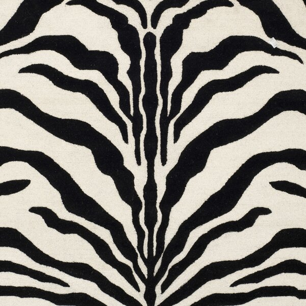 Animal Print Rugs You Ll Love Wayfair Co Uk