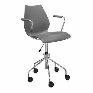Maui Task Chair