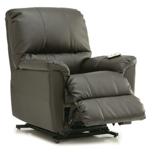 Grady Recliner by Palliser Furniture